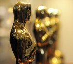 academy-awards51570l