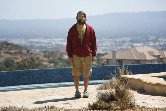Hell is Other People: Fox Gets Postmodern with 'The Last Man onEarth'