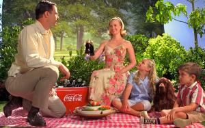 betty coke
