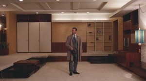 mad-men-new-buisiness-image