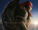 raph-in-teenage-mutant-ninja-turtles-2014-movie-wallpaper-sdcc-2014-teenage-mutant-ninja-turtles-panel-and-footage-recap