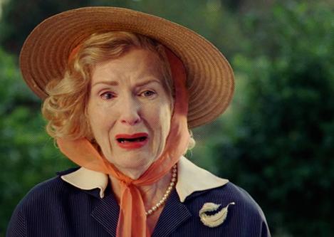 'Pink Cupcakes': Recap of 'American Horror Story: FreakShow'