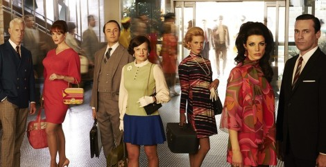 mad-men-season-8-air-date-860x442