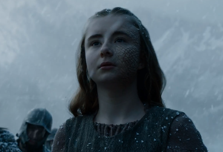 Everything is on Fire: 'Game of Thrones' Recap for 'The Dance ofDragons'