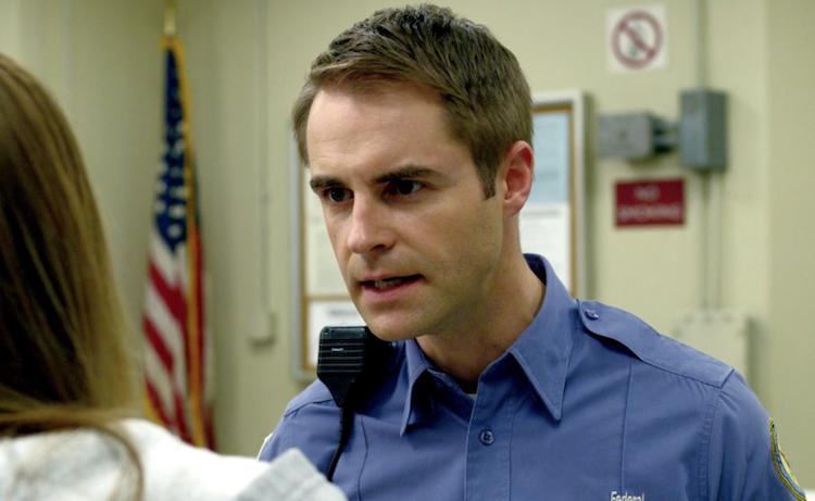 The 3 Most Manipulative Characters in Season 4 of 'Orange is the NewBlack'