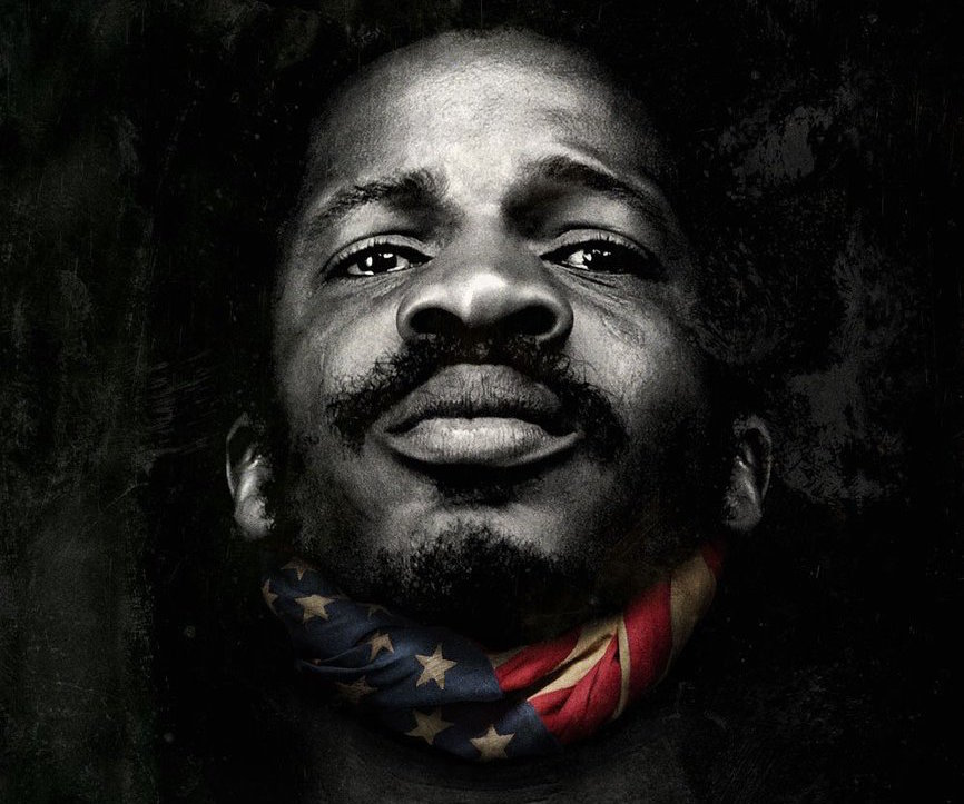 The Merit and Uncomfortable Politics of Nate Parker's 'The Birth of aNation'